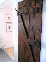 Behind The Door Coat Rack Impressive Unusual Over The Door Coat Rack Clothing Hooks Argos Doo