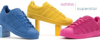 adidas shoes for girls superstar blue. adidas shoes for girls blue superstar