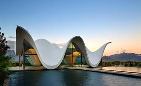 modern architecture buildings. Delighful Buildings Bosjes Chapel Wellington On Modern Architecture Buildings I
