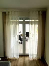 Gardine Wohnzimmer Fensterbank Wohnzimmer Fensterfront Gardinen