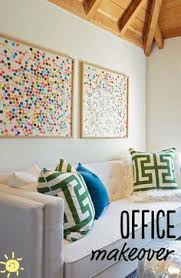 home office makeover pinterest. Simple Office Edit Bay Design Office Makeover Decor Decorate Wayfair With Home Office Makeover Pinterest O