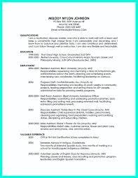 Great Gatsby Color Symbolism Essay Sociology Book Report