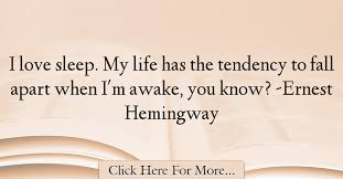 Hemingway Quotes On Love Beauteous Hemingway Love Quotes Download Best Quotes Everydays