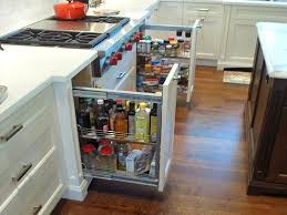 gorgeous splendid storage ideas solutions kitchen cupboard solutions alternative kitchen cabinet storage ideas as a result