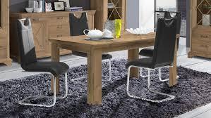 Tisch Fichte Excellent Gradel Tisch Lara Fichte Massiv With Tisch