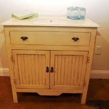 country bathroom vanity ideas. Bathroom Vanity Thumbnail Size Whitewashed Country Vanities Optimizing Home Decor Sink Double Shiplap Wood Design Ideas T