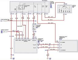 ford f 150 wiring diagram besides ford f 250 wiring diagram on 77 theft wiring diagram further ignition wiring diagram in addition ford