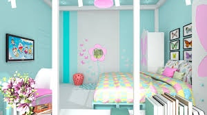 bedrooms for girls. Gorgeous Bedroom Girls Along With When Enchanting Unique Furniture Ideas Together Wih Nursery. Home Remodeling Bedrooms For