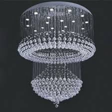 crystal chandelier table lamp pixball interior design information