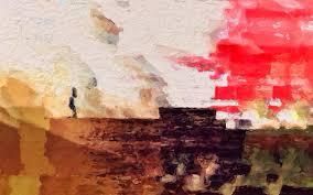art paint background. Fine Paint Art Background 29 With Paint L