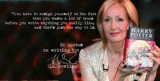 uncategorized click the image for 19 more of jk rowling s quotes on writing