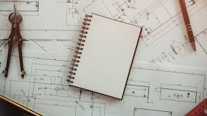 Tips For How To Think Like An Interior Designer The National