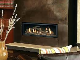 how to turn on gas fireplace with key how to turn on gas fireplace with key