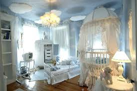 lamp shades for girls room bedroom light shades baby room ceiling lights ceiling light baby lighting lamp shades for girls room