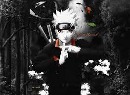 Naruto Wallpaper 3d Desktop - Anime ...