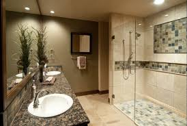 Phoenix Bathroom Remodel Creative Unique Design Ideas