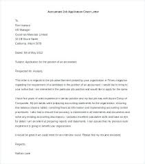 covering letter example for receptionist employment cover letter example trezvost