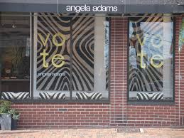 angela adams furniture. based in portland maine angela adams is a design house specializing modern furniture sculpted area rugs unique home furnishings and curated wares