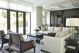traditional modern living room best ideas about captivating traditional interior design