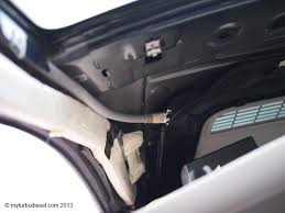 index of images a5 body Vw Jetta Door Harness Recall Vw Jetta Door Harness Recall #42 vw jetta door harness recall