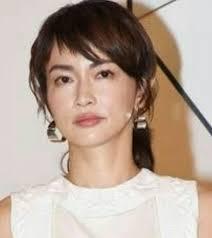 エラ張りに似合う髪型とはショートや前髪のポイント Intended For 髪型