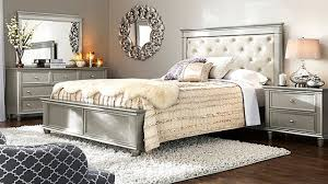 queen size bedroom furniture sets designs india stan double bed designs
