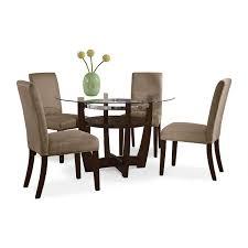 value city furniture kitchen tables credit card login 2018