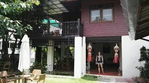 banjai garden guesthouse b b chiang mai thaïlande tarifs 2019 mis à jour 207 avis et 89 photos tripadvisor