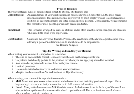 cover letter resume examples monster killer caregiver resume examples caregiver resume sample sample resume format with cover letter