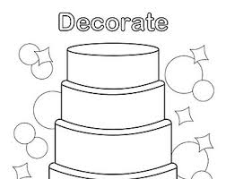 Small Picture Mason Jar Coloring Page