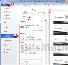 how to create business cards in word how to print business cards in word 2010 gilsmethod com