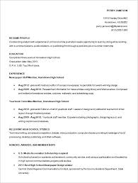 best high school resumes looking for plagiarism free nursing essays samples sample
