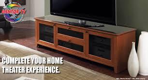 home entertainment furniture design galia. home entertainment furniture the store at mentor tv stands consoles exterior design galia t
