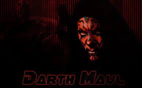 of darth byte yes since i decided darthmaul wallpaper i have been 1024x640