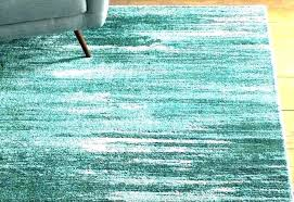 teal and green rug blue teal green bathroom rugs