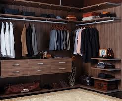 plain lovely california closets dallas dream closets contemporary closet dallas california closets