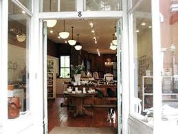 best stores for home decor ion stores with home decor like urban