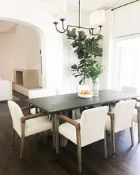 need inspiration for dining room lighting ideas read some advice from an interior designer and then browse a photo gallery highlighting cur trends