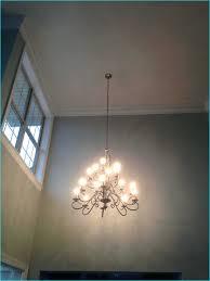 home depot chandelier installation cost beautiful chandelier installation cellula instructions home depot cost