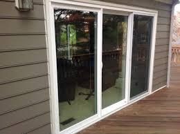 sliding patio doors screen door for sliding glass door for sliding glass doors