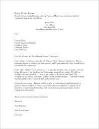 Resume Objective For Bartender Bartenders Resume Example Bartender ...
