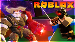 ROBLOX GAMES YOU NEED TO PLAY - YouTube