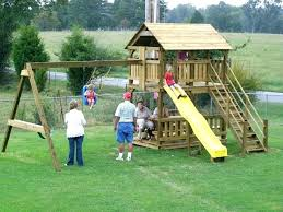 outdoor playsets for small yards outdoor for small yards outdoor outdoor for small yards outdoor playsets