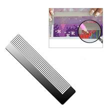 Best value Ruler for <b>Diamond Painting</b> – Great deals on Ruler for ...