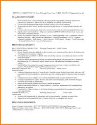 Ideas Of Sample College Admission Resume In Resume Sample