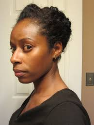 Pin Curl Hair Style protective styles hairscapades page 19 3849 by stevesalt.us