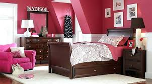 Dream bedroom furniture Daughter Dream Teenage Bedroom Teen Bedroom Sets Bay Street Charcoal Twin Panel Colors Teen Bedroom Sets Best Dream Teenage Bedroom Alearningplaceinfo Dream Teenage Bedroom Teenage Girls Bedding Ideas Dream Teenage