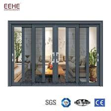 large sliding glass doors commercial white aluminium patio how much do cost large sliding glass doors