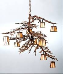 arts and crafts lighting arts and crafts chandelier brilliant finding period style lighting blog throughout vintage arts and crafts lighting