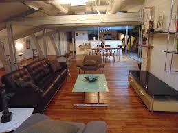 globe tobacco lofts apartments mount airy nc  walk score